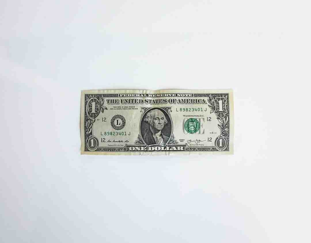Caisse d'épargne particuliers