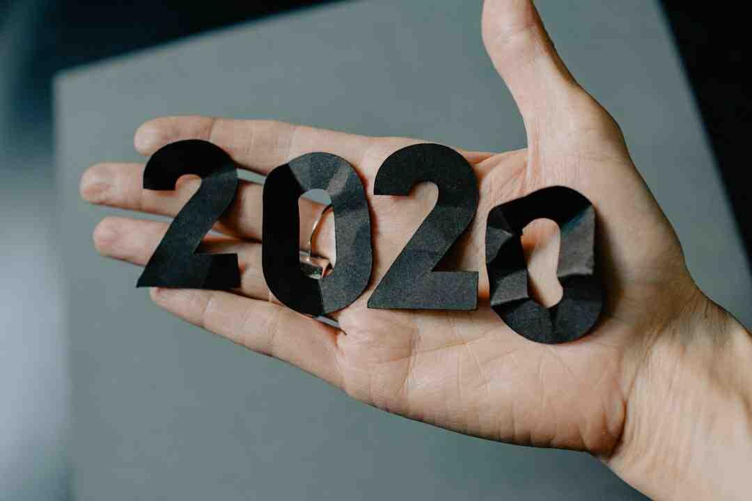 Formation pole emploi rémunérée 2020