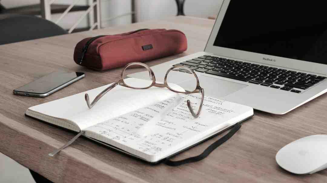 Comment créer une feuille de calcul de budget
