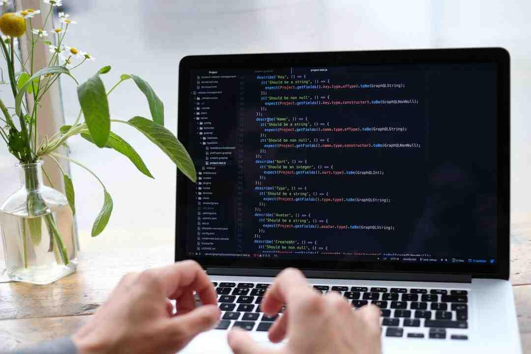 Comment enlever un script qui bloque Firefox ?