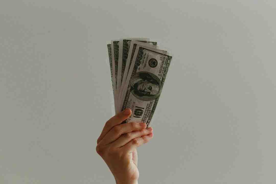 Comment négocier son salaire brut ou net ?