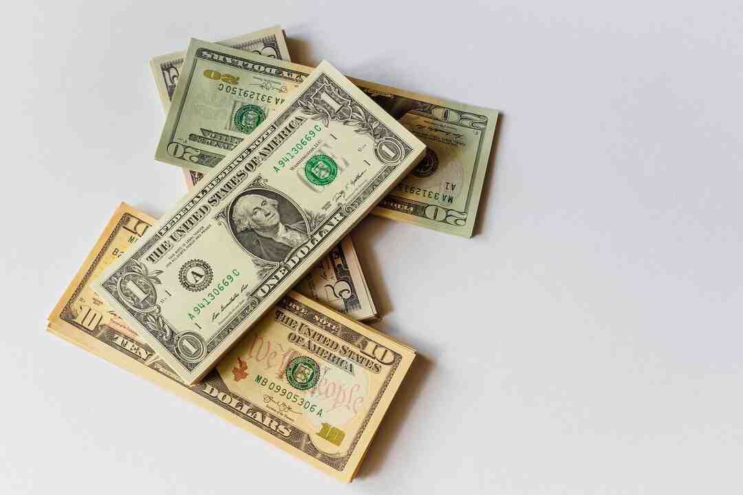 Où trouver le DIF sur fiche de paie ?